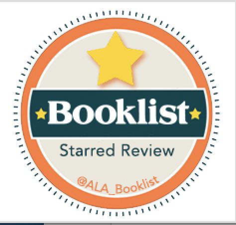 Booklist gives The Lost Family its 3rd starred review--and compares it to Elie Wiesel. - April 15, 2018: Booklist gave The Lost Family its third starred review--and compared the novel to Elie Wiesel. There can be no higher honor. Booklist commented,