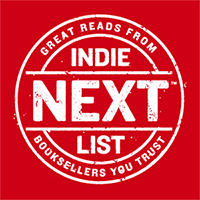 indie-next-badge-200px.jpg
