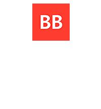 bookbub-crisp-200px.png