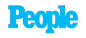 people-magazine-logo-060618.jpg