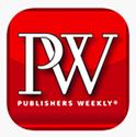 pw-logo-125px.jpg