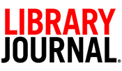 library-journal-175px.jpg