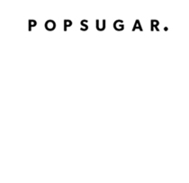 pop-sugar-062518.png