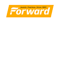 the-forward-062518.png