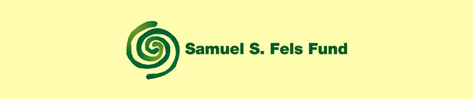 samfels.png