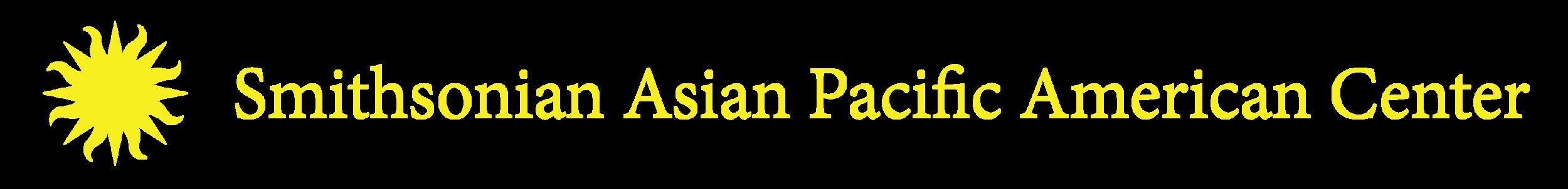 SmithsonianAPA-Logo-Yellow.png