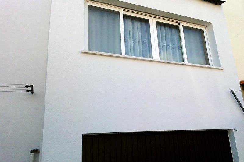 foto_03.jpg