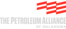 ThePetroleumAllianceofOklahoma-main-color-reversed-2asdf.png