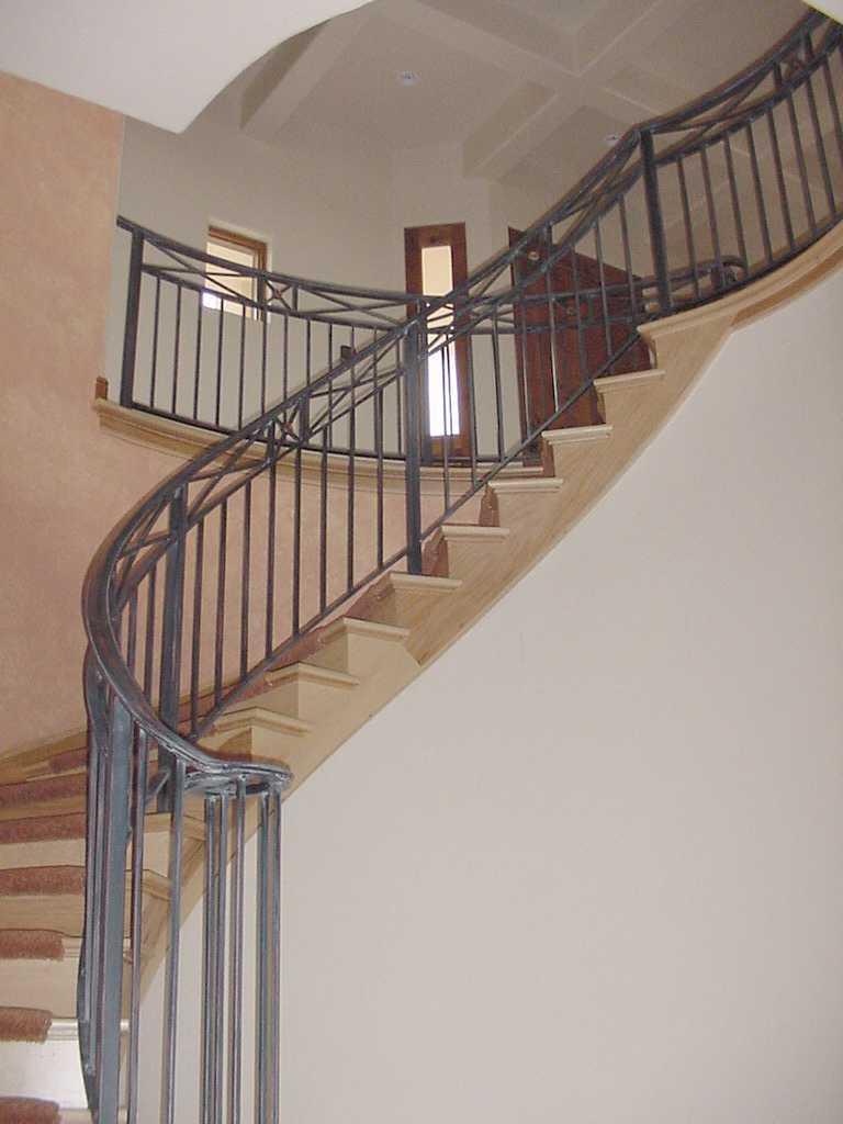 Batiste stairsrail0003.JPG