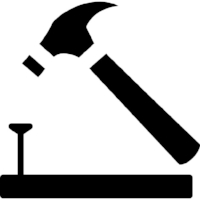 nails-clipart-hammer-6.jpg