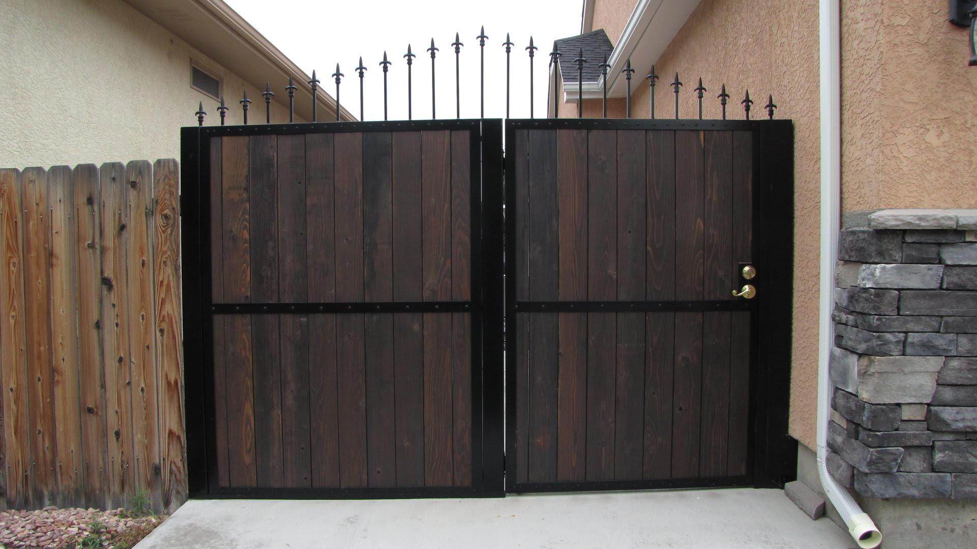 Savage Gate.jpg