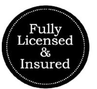 Licensed and Insured.jpg