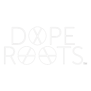 Dope-Roots.png