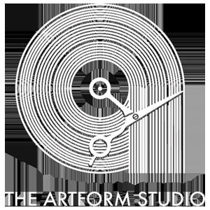 Artform-Studio.png