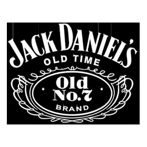 Jack-Daniels.png