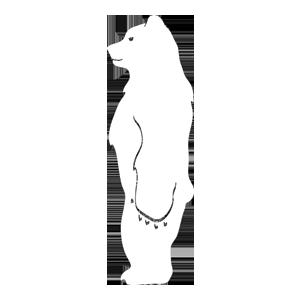 Loft-Bear.png