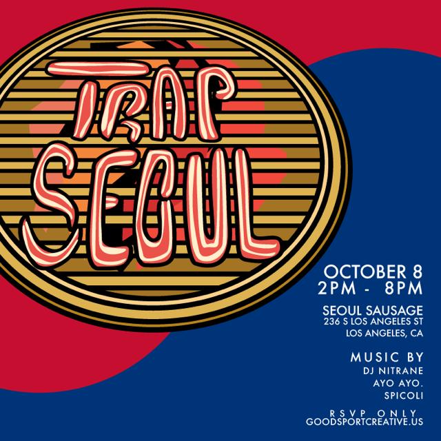 Trap-Seoul_flyer-(10.8.17).png