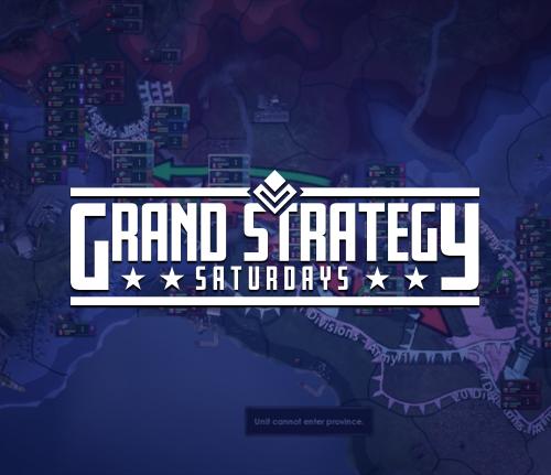 GSS_Stream.jpg
