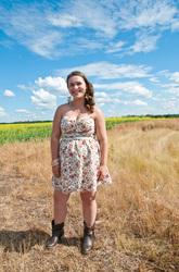 4015722SCParkerPhotography.SamanthaParker.sparker360.jpg