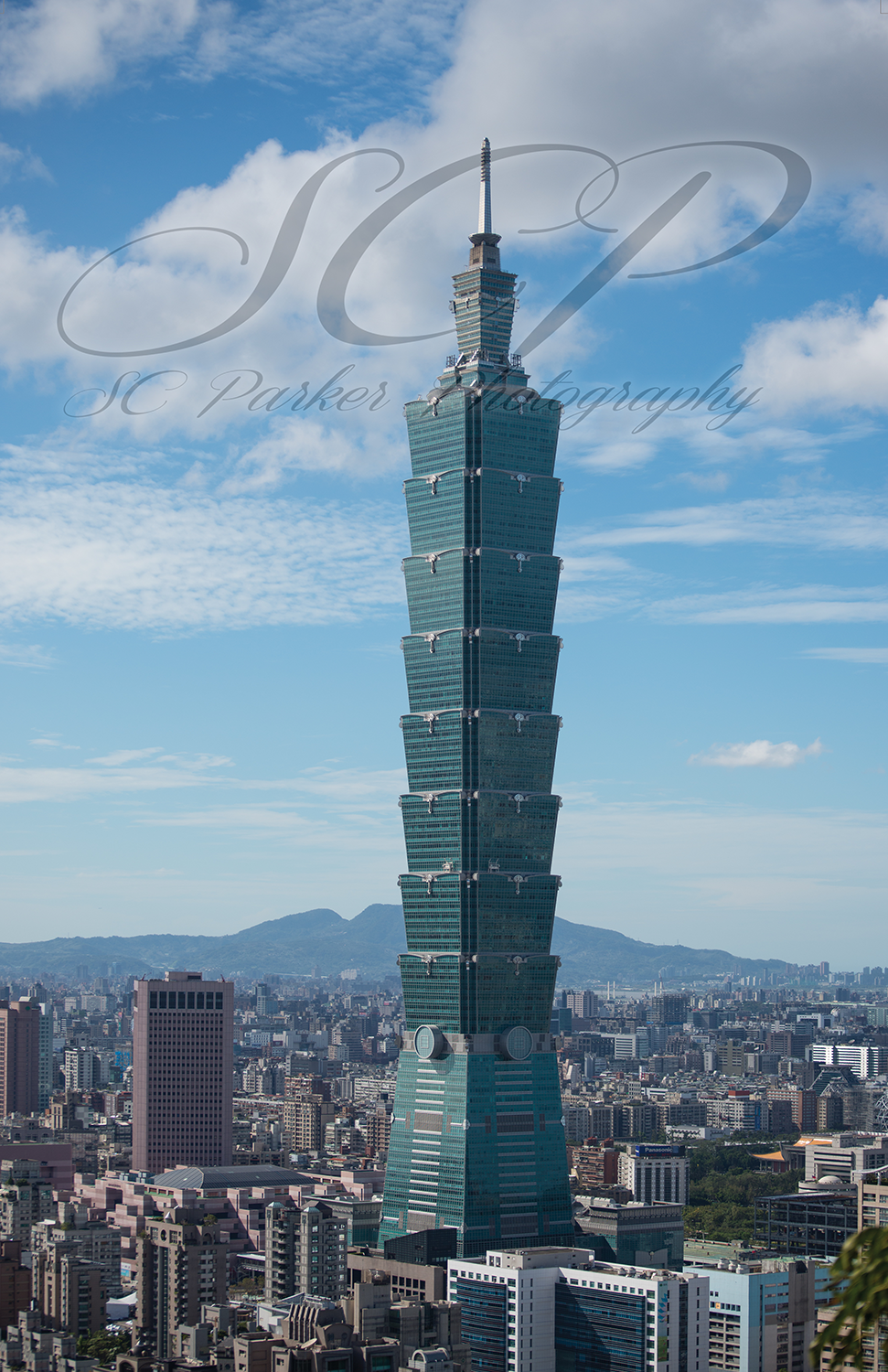 Website_Taipei 101 11x17 Samantha Parker. SCParkerpPhotography.png