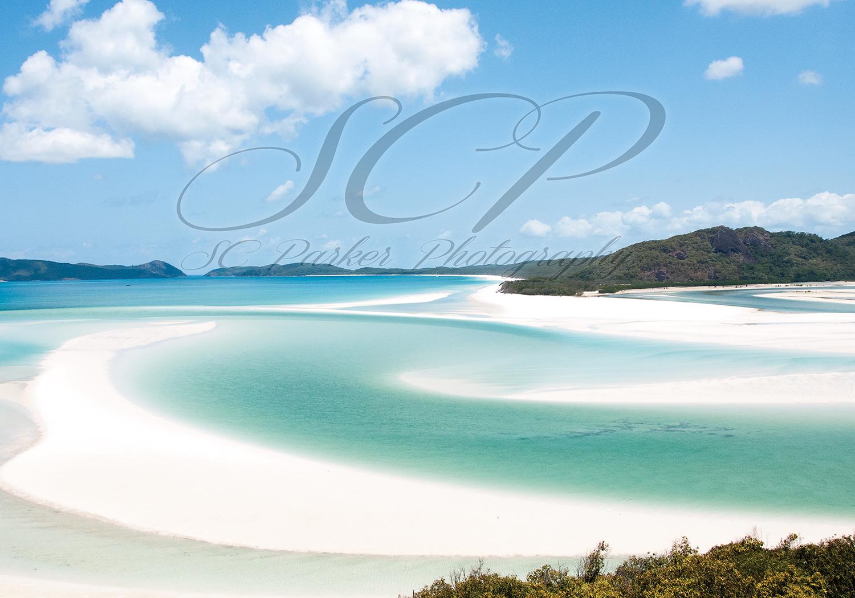 Website_Whitsunday, Australia 14x20 Samantha Parker. SCParkerpPhotographyjpg.png