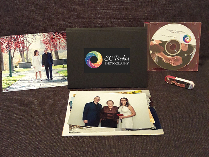 Sample for clients by SC Parker Photography copy.jpg