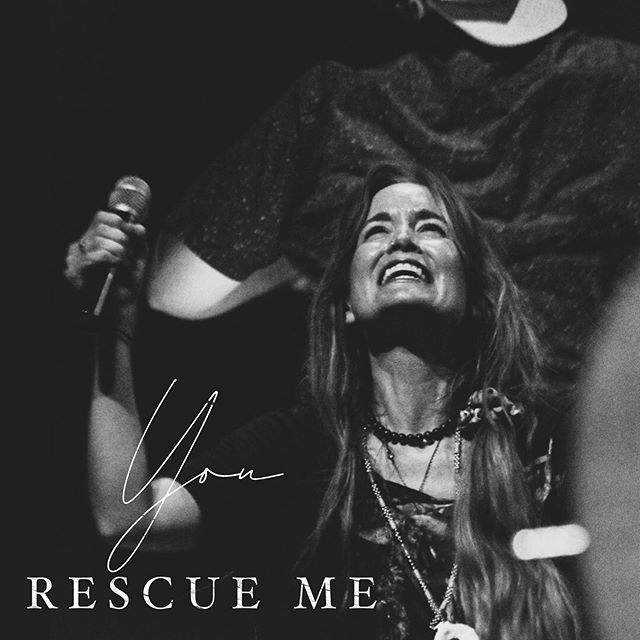 "🙏🏼 God of victory, You rescue me!!!⁣ ⁣ 🙏🏼 ""Then I will rejoice in the Lord. I will be glad because he rescues me.""⁣ ‭‭Psalms‬ ‭35:9⁣ ⁣ 📸: @janmichaelmercado"