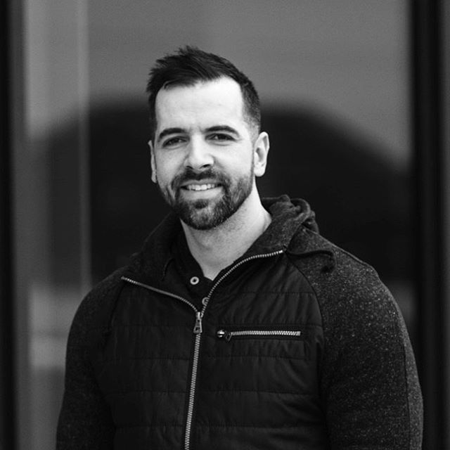 ☀️ Happy Sunday Strong Tower!!!  📢 We have a very special announcement!!!  📢 Come help us welcome Chris Habermehl, the  Worship Pastor at Skyline Church in O' Fallon, IL.  He will be joining us next Sunday Sept. 22nd!  🎶 Check out his song in our bio: Deeper Still  🎤 He will be leading us in worship, so let's learn this song, and sing BIG Sept 22nd!!!