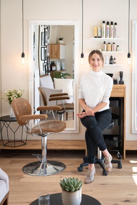salon-marlen-okt2018_WEB-65.jpg
