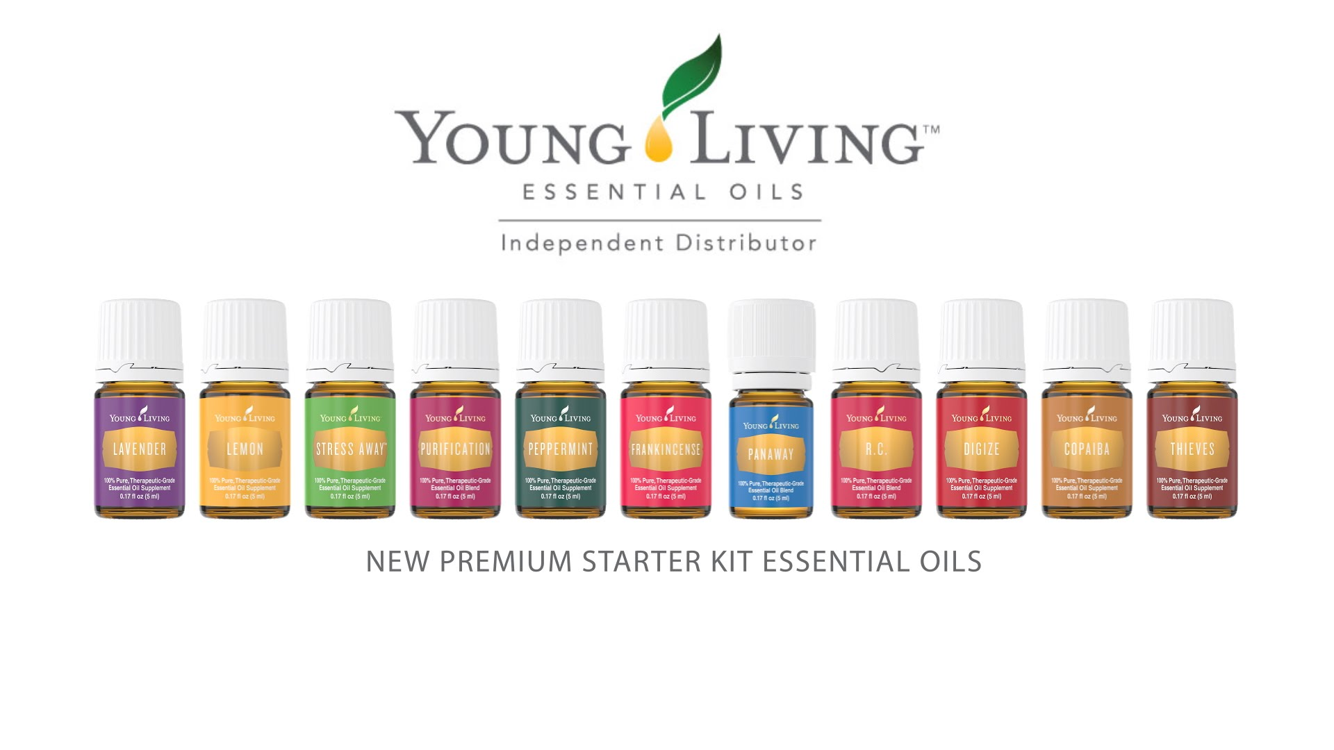 Essential oils can enhance so many areas of your daily life! They are often used for immune support, relaxation and sleep, stress relief, emotional balance, skin care and more! -