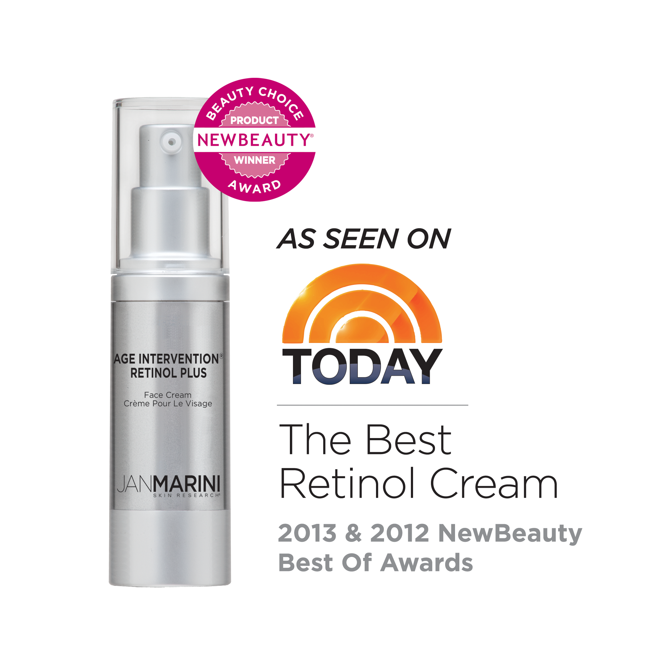 Product Images_HiRes_Age_Intervention_Retinol_Plus_and_Awards_HiRes.png