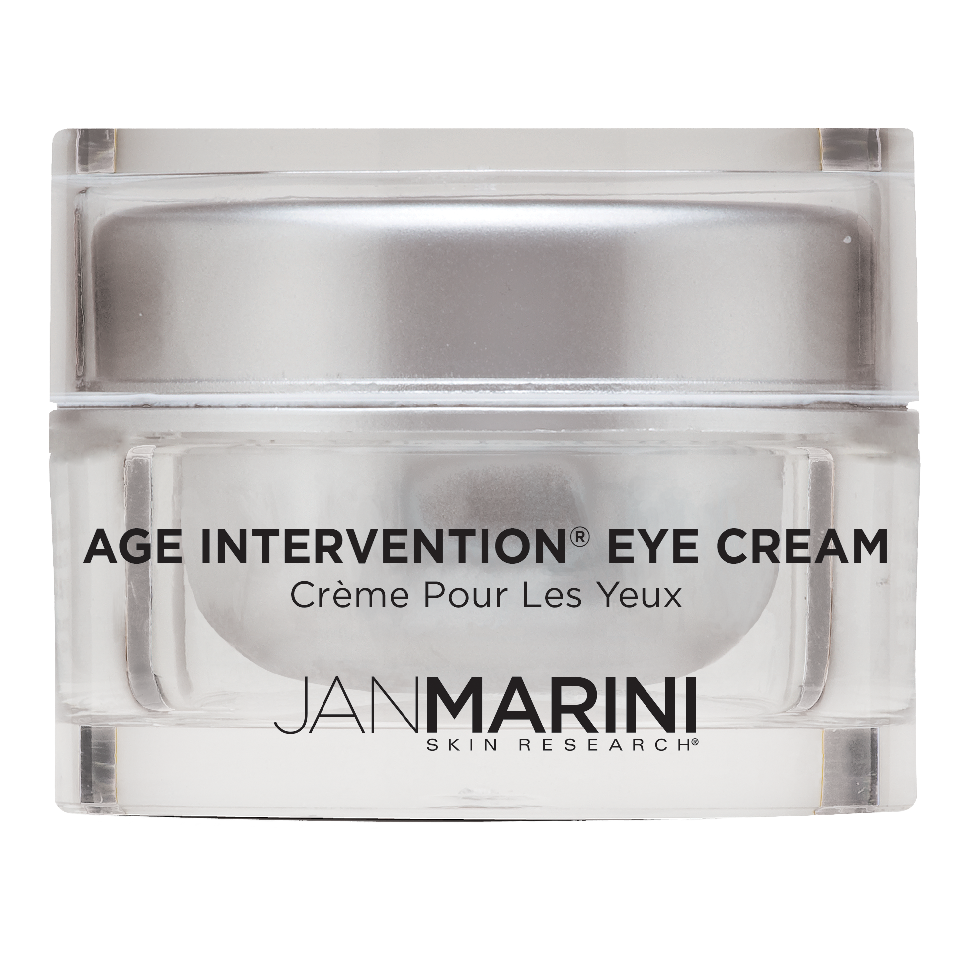 Product Images_HiRes_Age_Intervention_Eye_Cream_HiRes.png