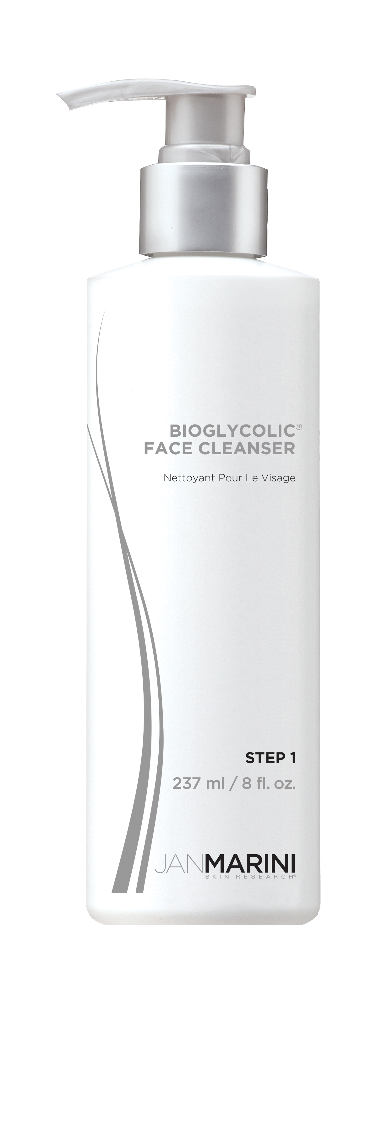 Product Images_HiRes_Bioglycolic_Face_Cleanser_HiRes.png