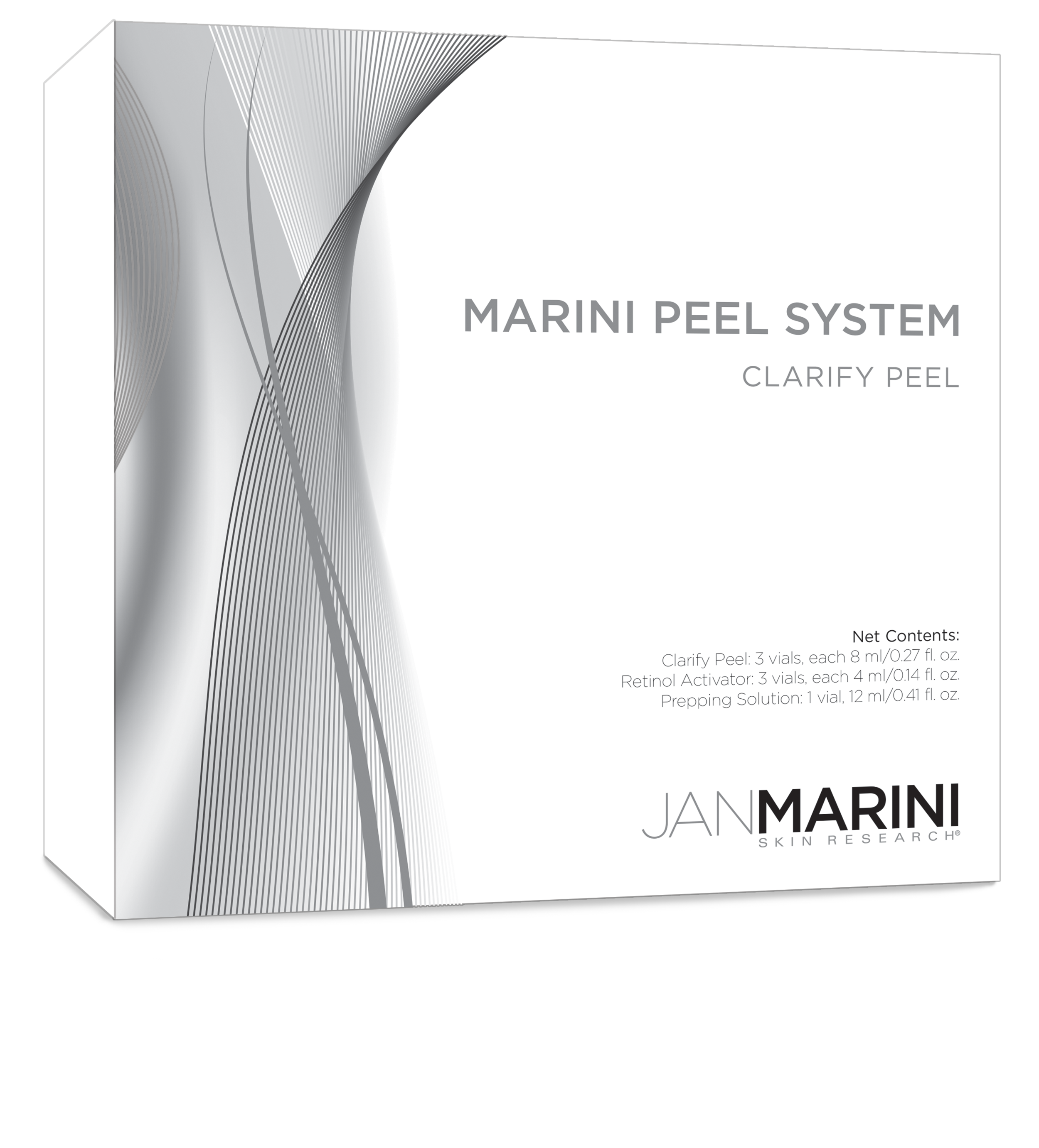 Product Images_HiRes_Marini_Peel_System_Clarify_Box_HiRes.png