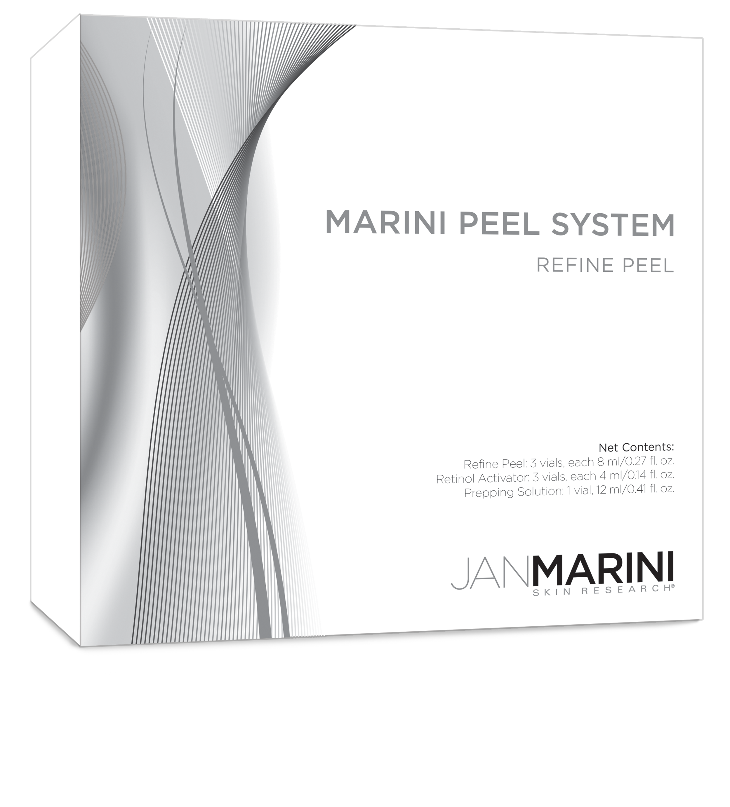 Product Images_HiRes_Marini_Peel_System_Refine_Box_HiRes.png