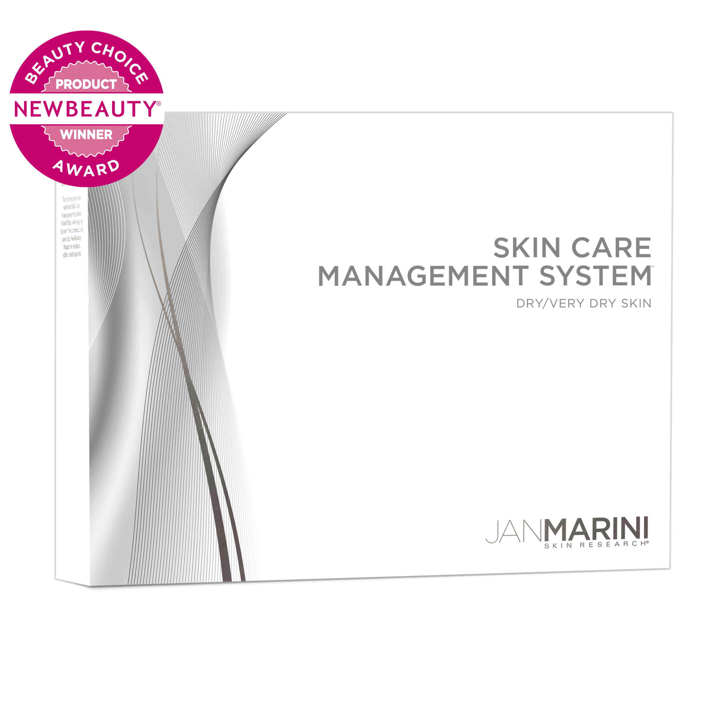 Product Images_HiRes_Skin_Care_Management_System_Box_Standard_Dry_Award_HiRes.png