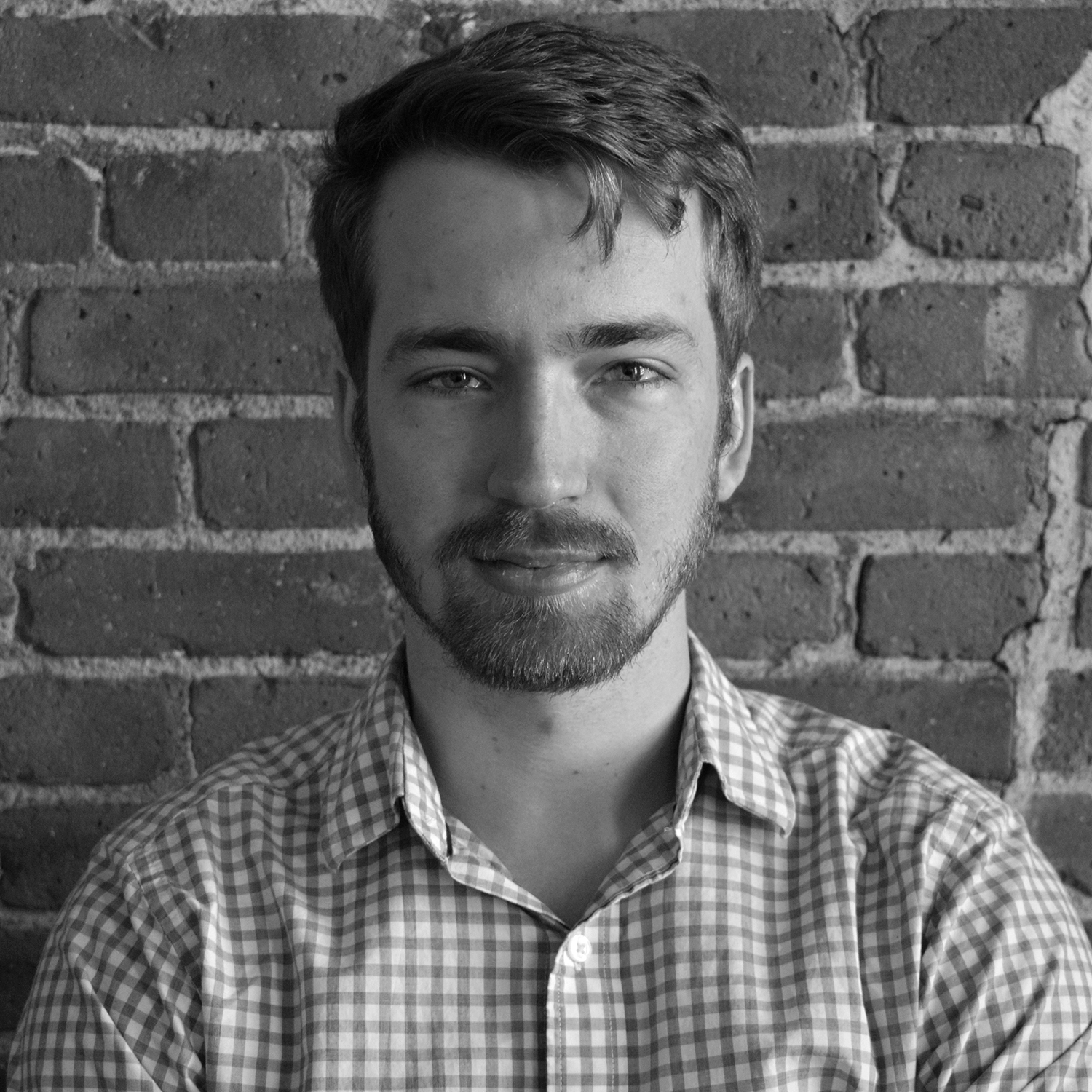 Greg TaschukLEAD ENGINEER - Greg is a software engineer who takes pride in building concepts into stable systems that support millions of users. He has worked at several startups including StellaService, Jobsuitors, and more.Greg is deeply interested in Ethereum, blockchain more generally, and the opportunities for disintermediation and collaboration that they provide.Greg has a B.S in Engineering and a B.A. in Computer Science from Swarthmore College.