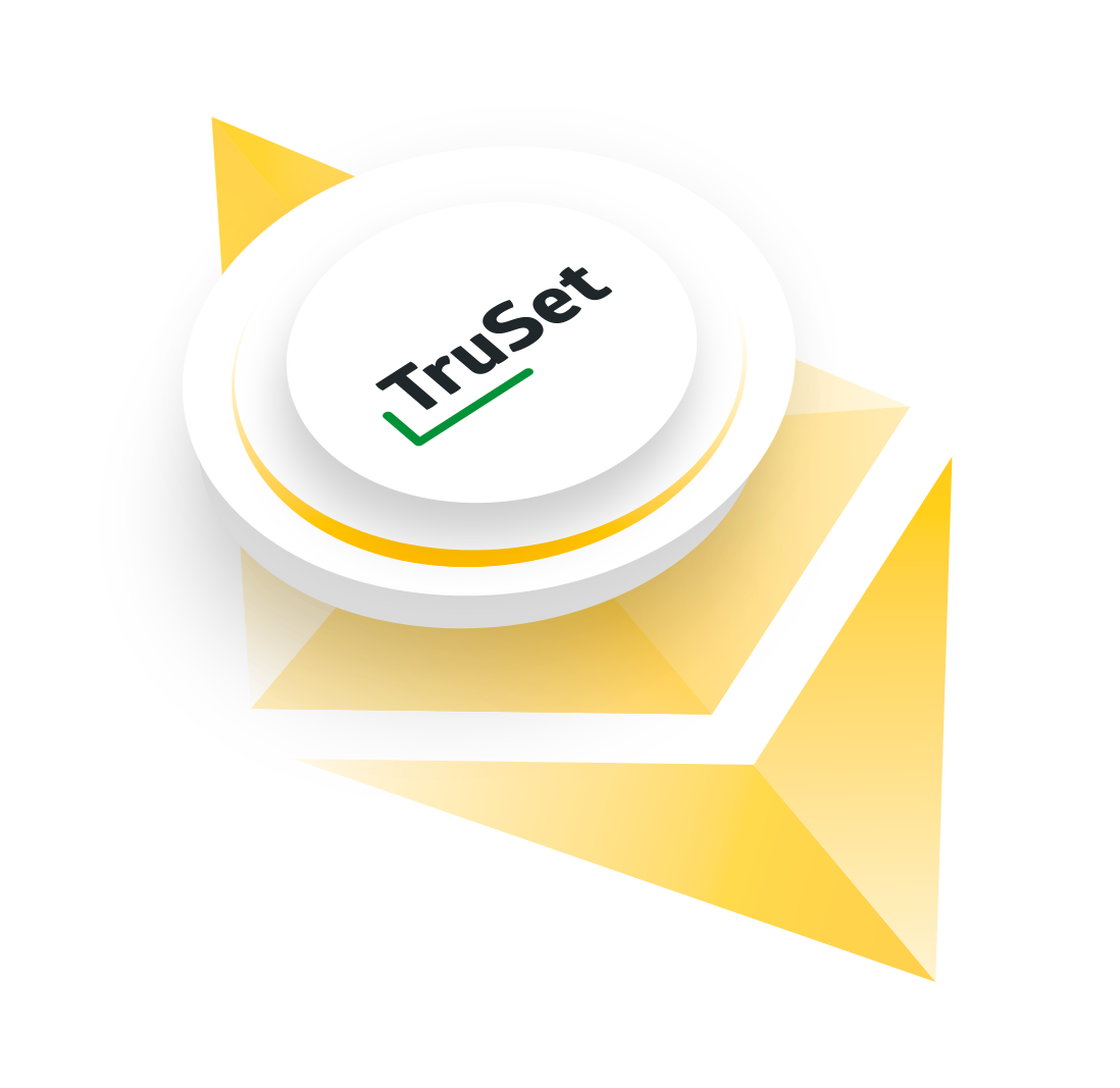 truset-eth-compass.png