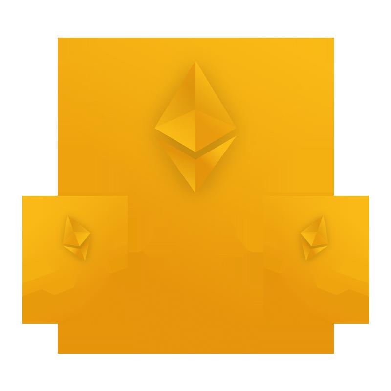 truset-rewards.png