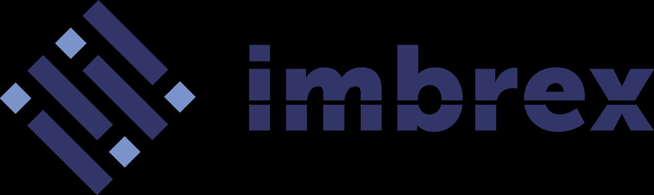 Imbrex_Logo.png