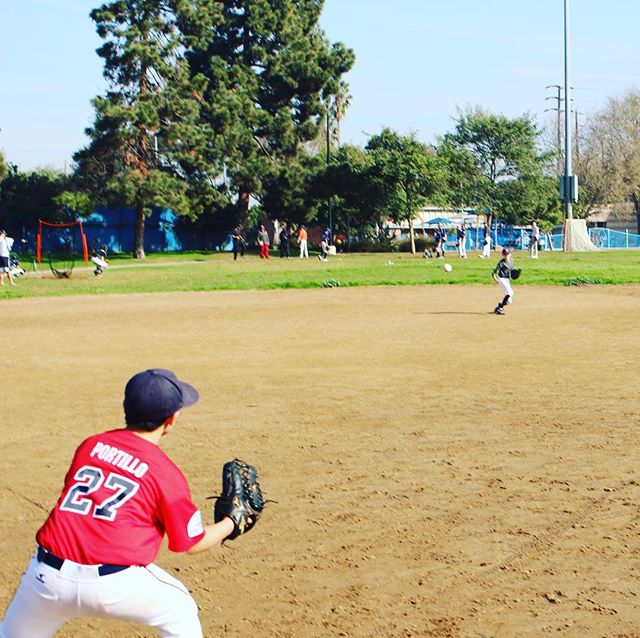 Our players are getting tournament ready already!!! #youthbaseball #travelbaseball #travelsports #youthsports #fitkids #workinghard