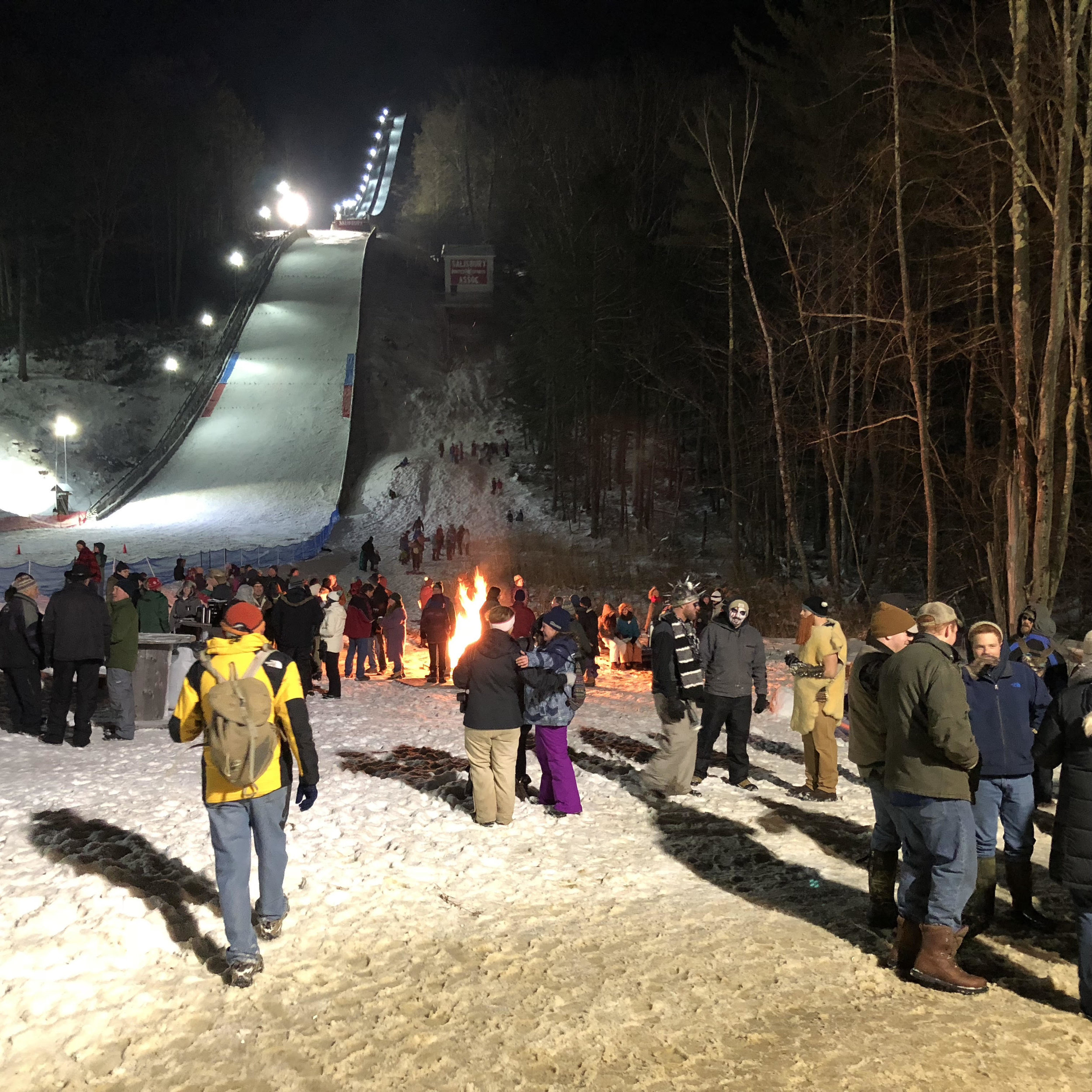 skijump1.jpg