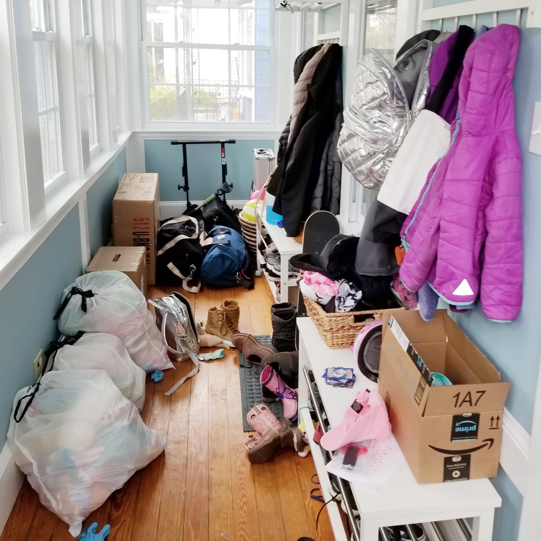 Family Mudroom Reorganization.jpg