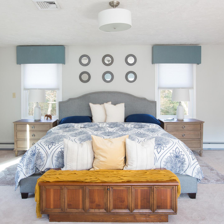 Master Bedroom Decorating.jpg