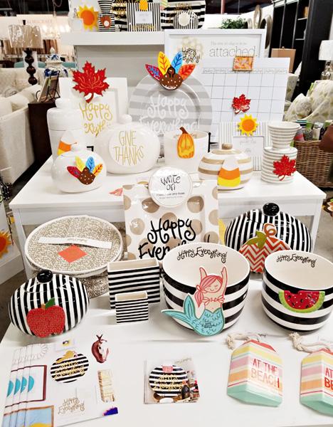 Happy Everything Branded ceramics.jpg