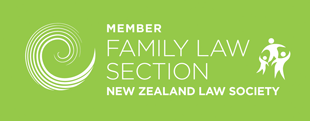 member-family-law-society-logo.png