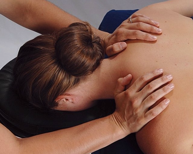 relaxing massage photo.png