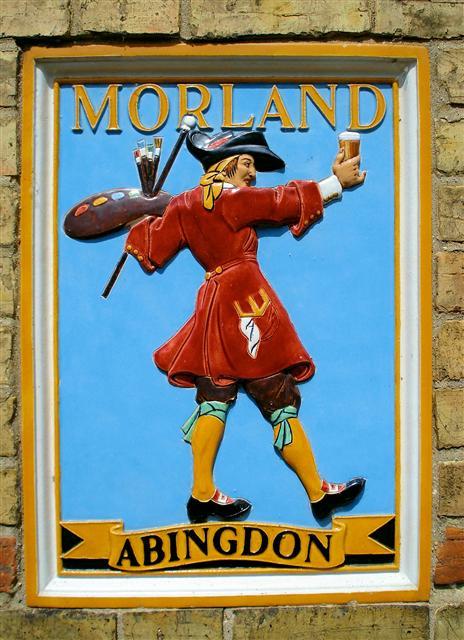 Morland3.jpg