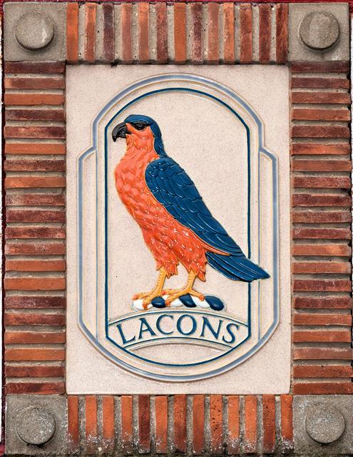 Lacons2.jpg