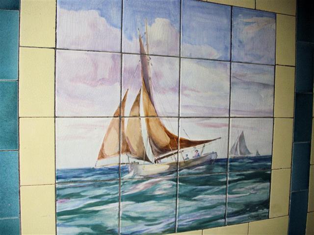 Tile pic Sailing.jpg
